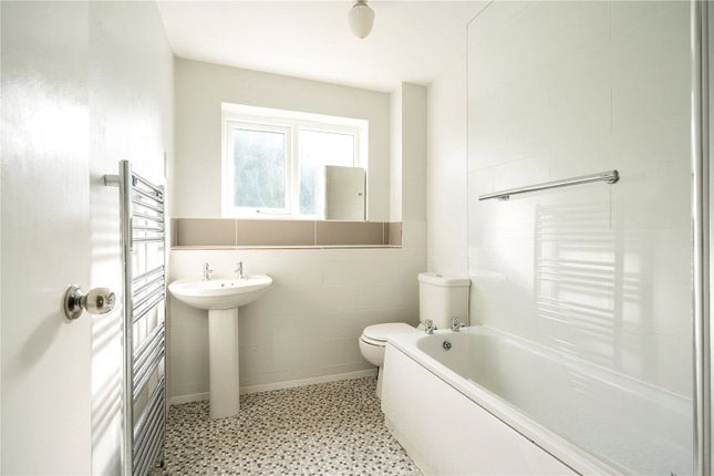 Bathroom of King James Way, Henley-On-Thames, Oxfordshire RG9