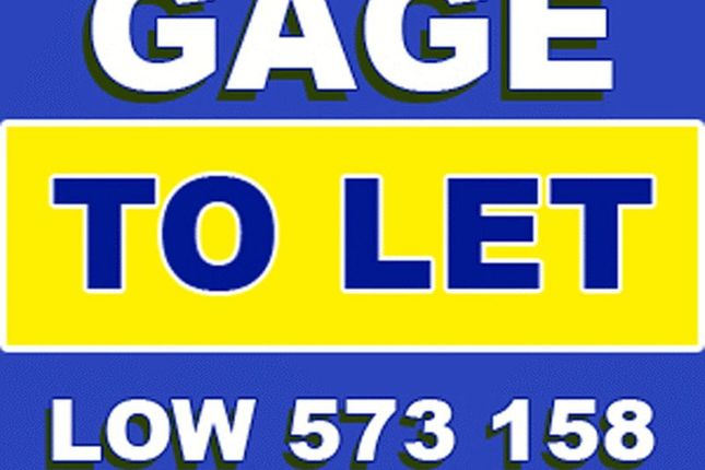 Property to rent in Morton Road, Pakefield, Lowestoft