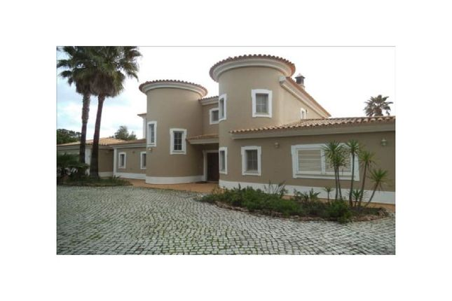 4 bed detached house for sale in Quarteira, Quarteira, Loulé