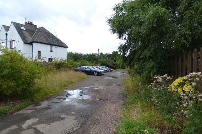Thumbnail Land for sale in Broughty Ferry Court, Dundee