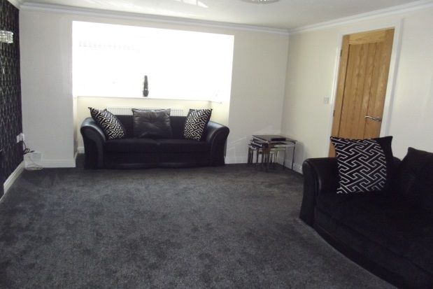 Thumbnail Property to rent in Fern Close, Nelson