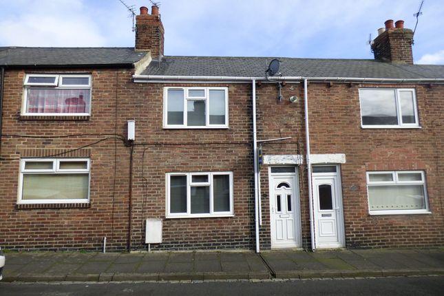 Pine Street, Grange Villa, Chester Le Street DH2