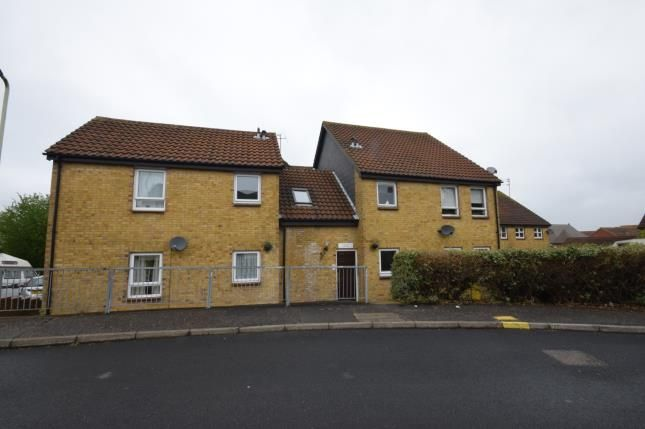 Thumbnail Studio for sale in South Woodham Ferrers, Chelmsford, Essex