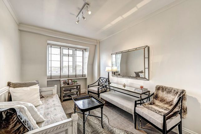 1 bed flat to rent in Marlborough Court, Pembroke Road, Kensington, London