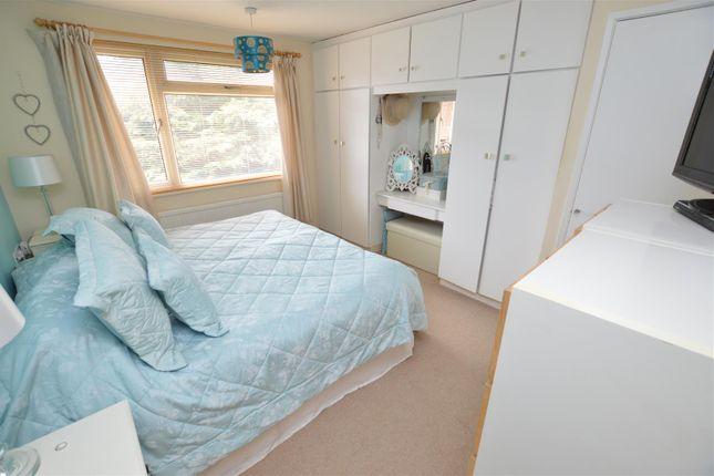 Bedroom Two of Ullswater Road, Dunstable LU6