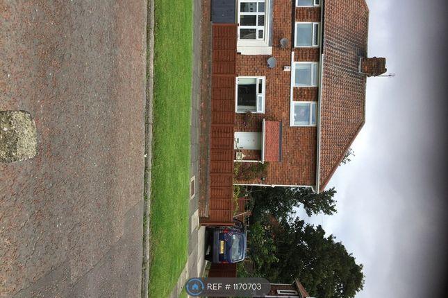 1 bed flat to rent in Crossfell Road, Berick Hills TS3