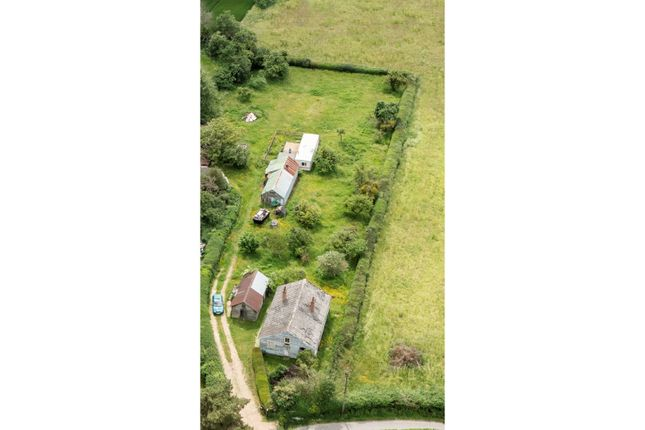 Thumbnail Land for sale in Grange Road, Witham