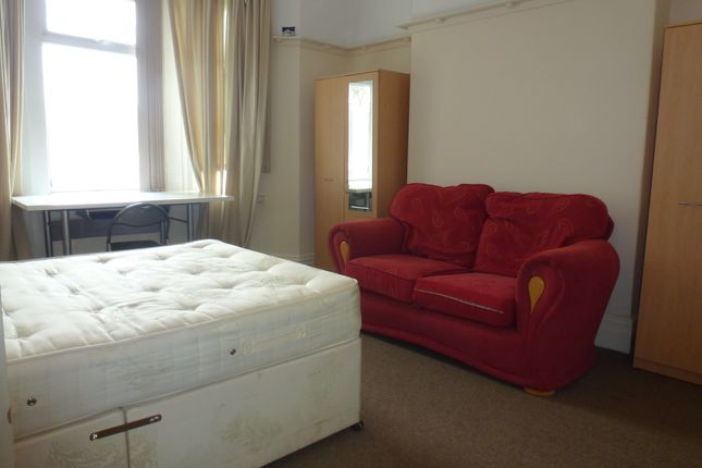 Room to rent in Penylan Road, Penylan CF23