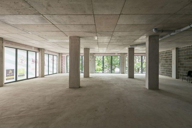 Thumbnail Office to let in St. Marys Road, London