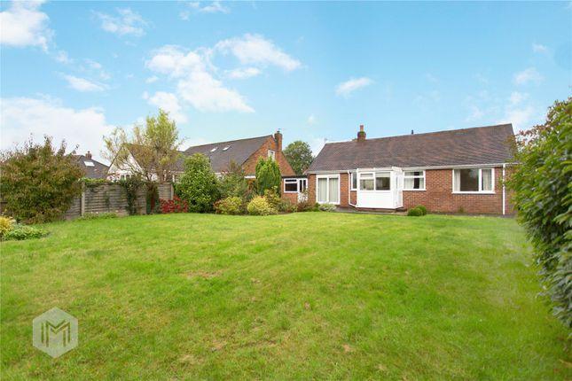 Picture 2 of Birchall Avenue, Culcheth, Warrington, Cheshire WA3
