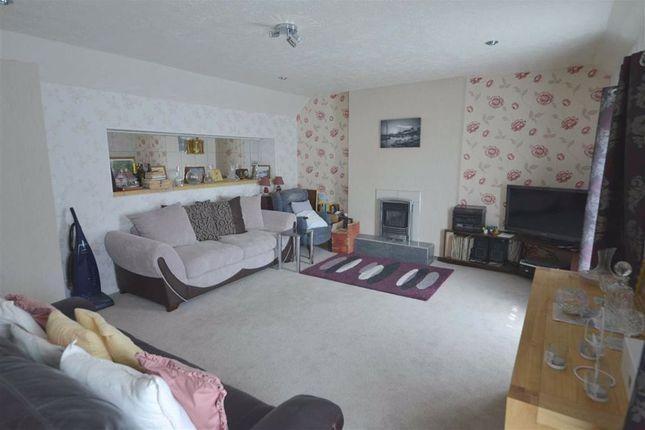 Second Lounge of Llymians, Carmarthen Road, Kilgetty, Dyfed SA68