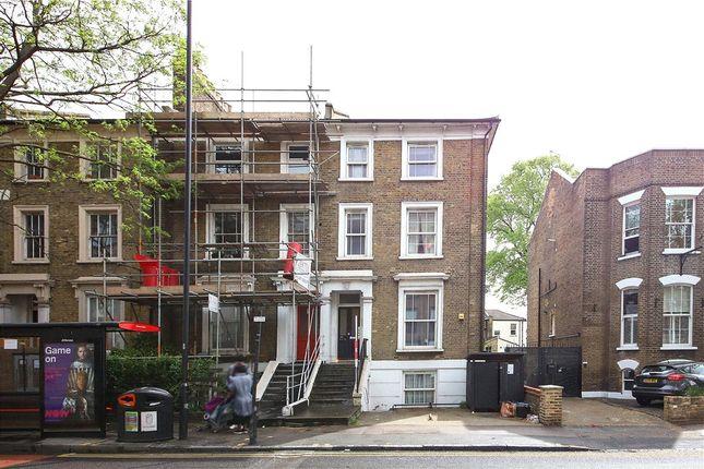 Picture No. 02 of Dalston Lane, London E8