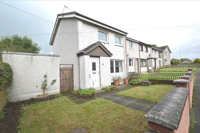 Main Picture of Muirburn Place, Glassford, Strathaven ML10