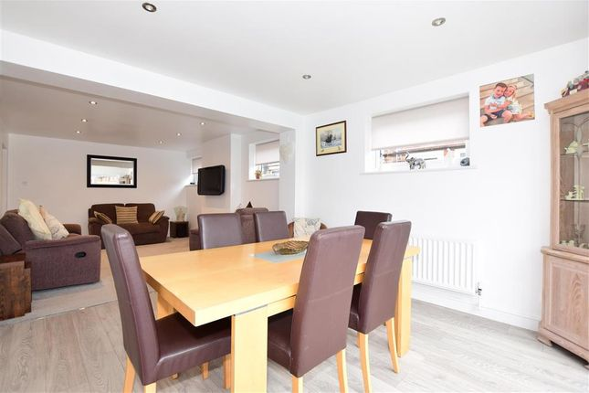 Dining Area of Kingston Close, Herne Bay, Kent CT6