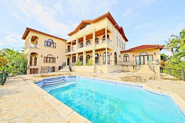 5 bed villa for sale in Villa G, Tuscan Style Villa, Ocean