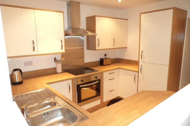 Photo 5 of Mayfair Apartments, Beverley Road, Hull HU5