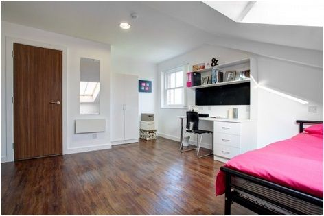 1 bed flat for sale in Liverpool Property Investment Opportunity, Cheapside, Liverpool
