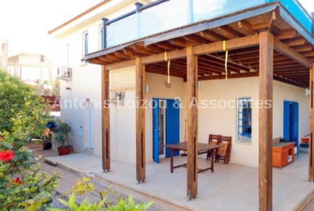 3 bed property for sale in Kennedy Ave, Paralimni, Cyprus