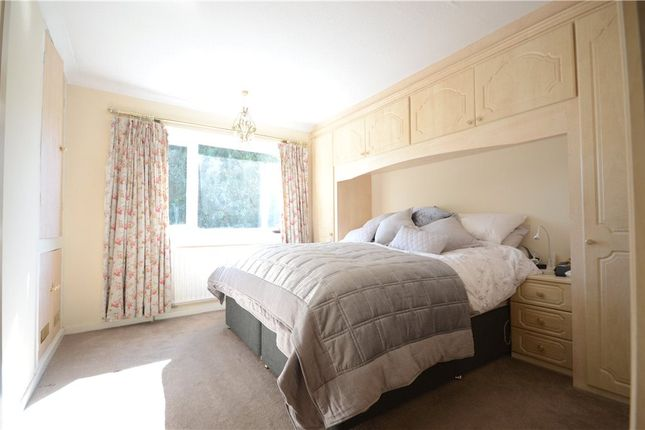 Bedroom 1 of The Broadway, Sandhurst, Berkshire GU47