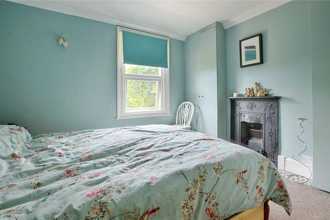 Master Bedroom of Butlers Hall Lane, Thorley, Bishop's Stortford CM23