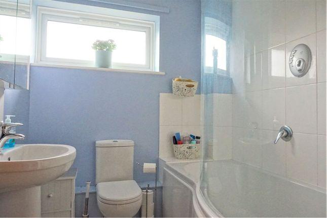 Bathroom of Bramshaw Road, Canterbury CT2