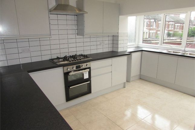 Thumbnail End terrace house to rent in Northumberland Road, Coventry, West Midlands
