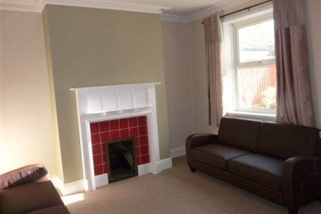Thumbnail Property to rent in Portland Street, Lincoln