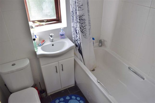 Bathroom of Sandown Drive, Chippenham, Wiltshire SN14