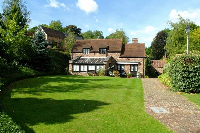 Thumbnail Land for sale in Coombe, West Monkton, Taunton, Somerset