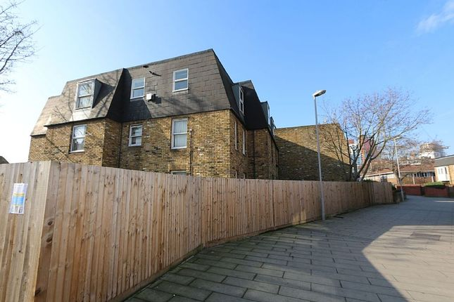 1 bed flat to rent in Wilcox Close, London, London