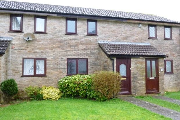 Thumbnail Property to rent in Trencreek Close, St. Erme, Truro