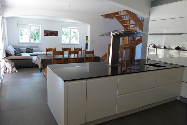 Thumbnail Detached house for sale in Lorraine, Moselle, Bitche