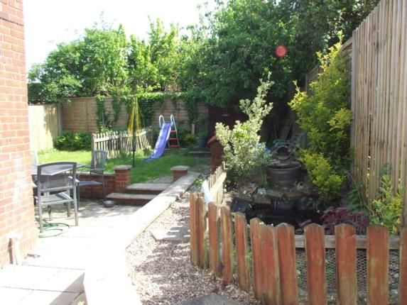 3 bedroom semi-detached house for sale in Whitesmith Road, Newport