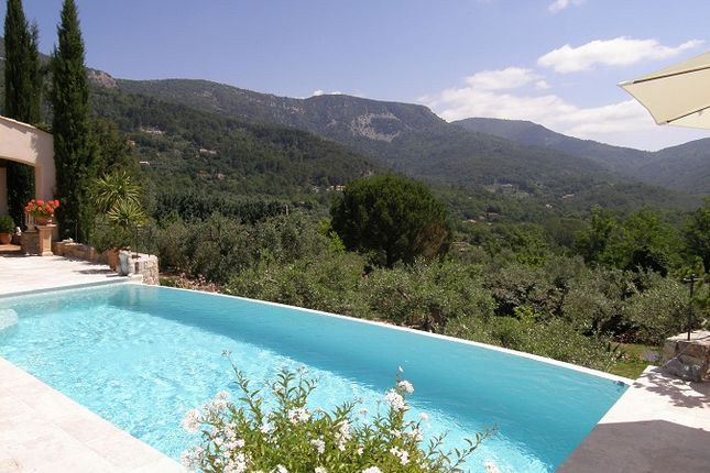 4 bed villa for sale in Bargemon, Callas, Draguignan, Var, Provence-Alpes-Côte D'azur, France