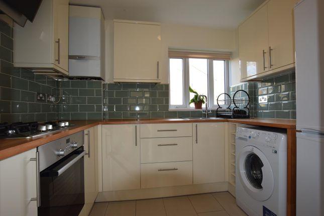 Kitchen of Dromey Gardens, Harrow Weald, Harrow HA3