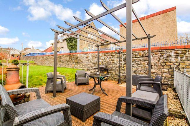 Img_3563 of James Street, Pontarddulais, Swansea SA4