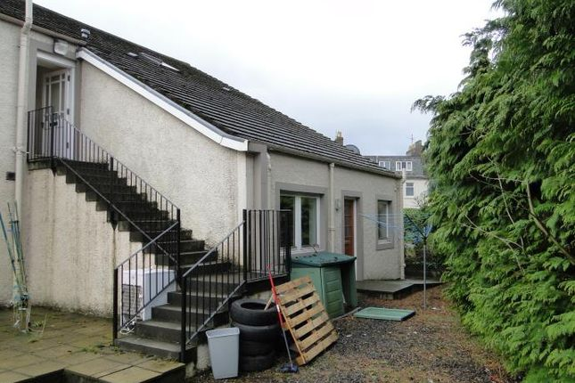 Thumbnail Cottage to rent in Heughfield Road, Bridge Of Earn, Perth