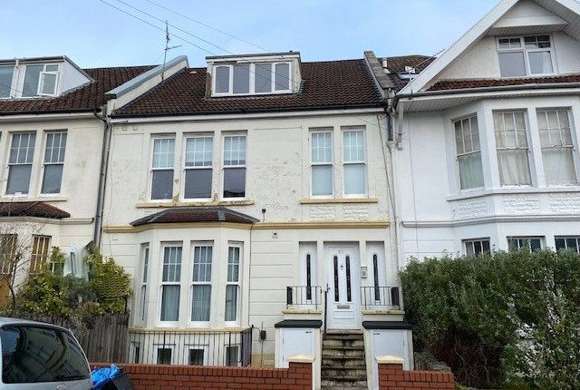 Picture No. 11 of Dundonald Road, Redland BS6