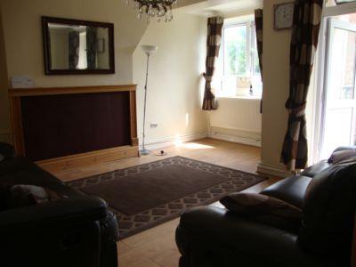 Thumbnail Flat to rent in Hadfield House, Ellen Street, Spitalfield