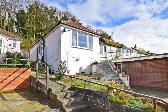 3 bed bungalow for sale in Queens Avenue, Elms Vale, Dover, Kent