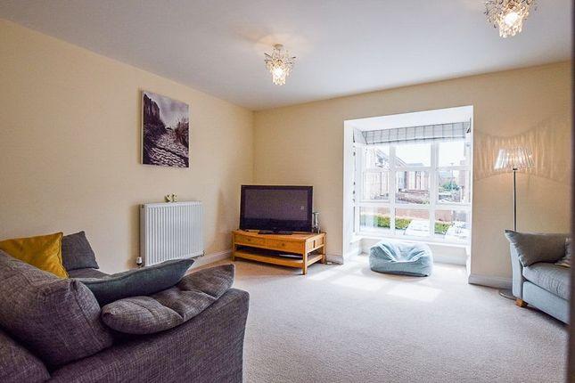 Photo 3 of Drewitt Place, Aylesbury HP21