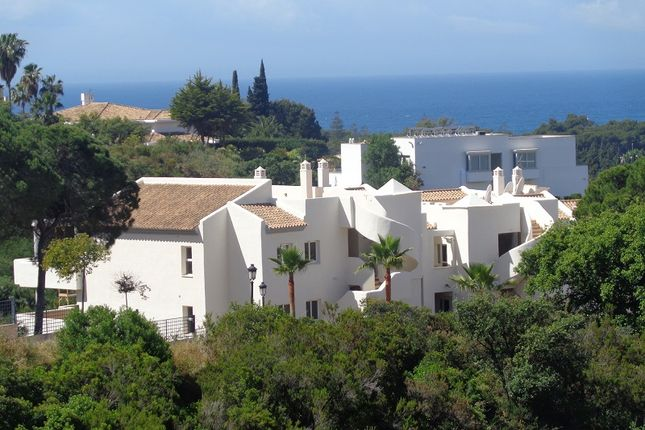 2 bed apartment for sale in Santa Maria Green Hills, Elviria, Marbella, Málaga, Andalusia, Spain