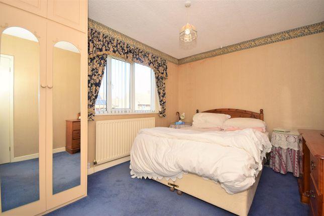 Bedroom 1 of Palmstead Road, Pennywell, Sunderland SR4