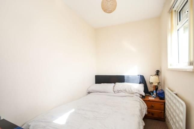 Bedroom of Hayes Drive, Halfway, Sheffield, South Yorkshire S20