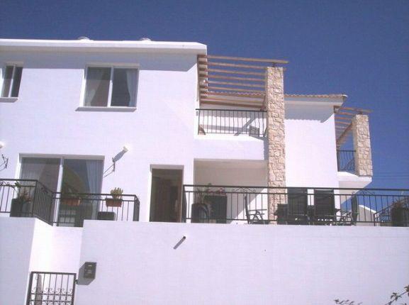 Peyia, Coral Bay, Paphos, Cyprus
