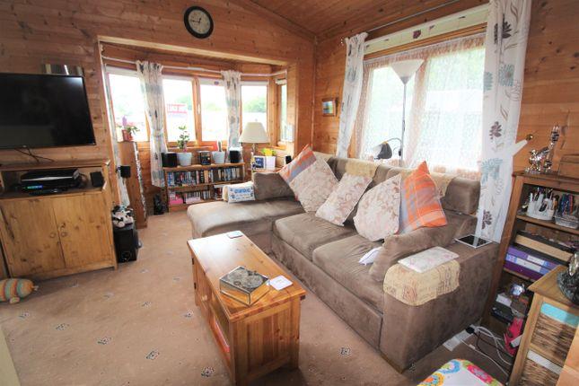 Living Area of Chapmans Well, Launceston PL15
