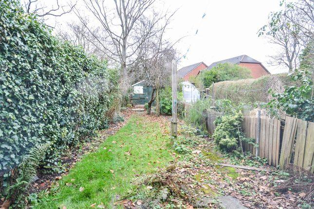 Dsc_0017 of Twyning Road, Stirchley, Birmingham B30