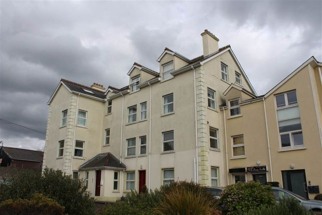 Flat for sale in Great Georges Street, Warrenpoint