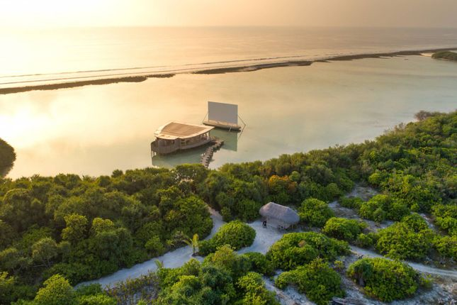 Image 20 of Medhufaru Island, Noonu Atoll, Maldives