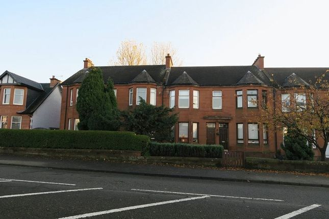 Property Hamilton Road Motherwell